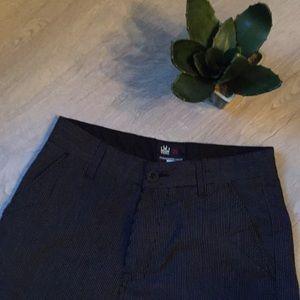Men's shorts size 29